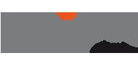 pavigres_logo