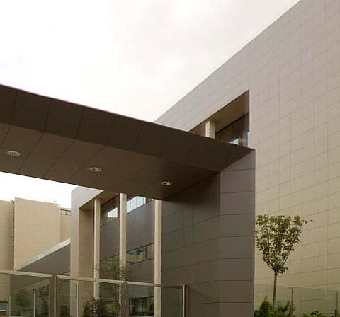 10B-Sistema-fachada