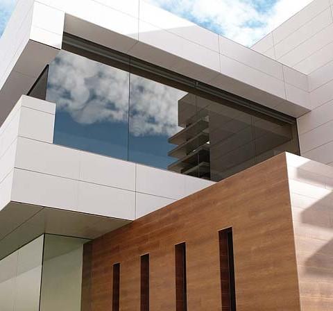 1B-Sistema-fachada