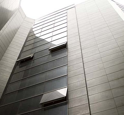2B-Sistema-fachada