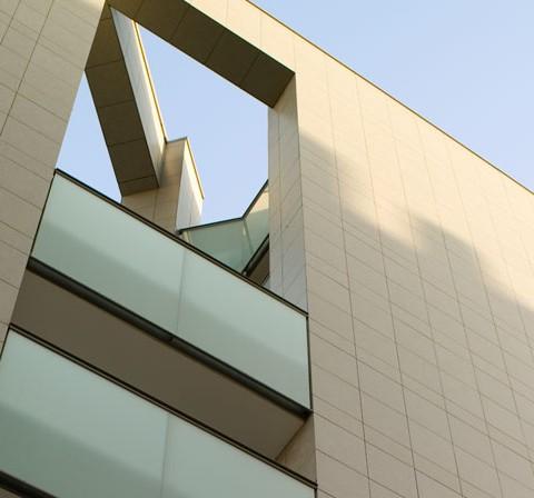 3B-Sistema-fachada