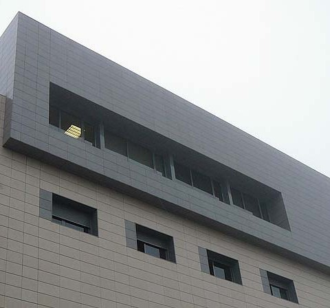 5B-Sistema-fachada