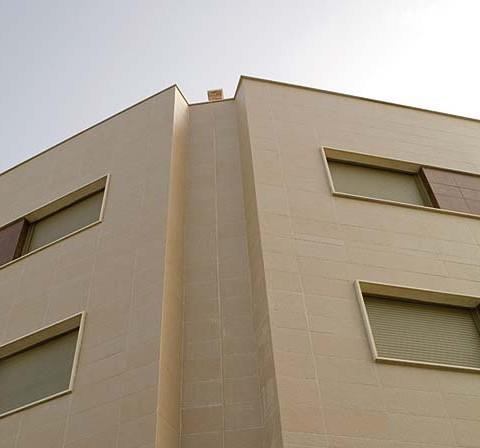7B-Sistema-fachada