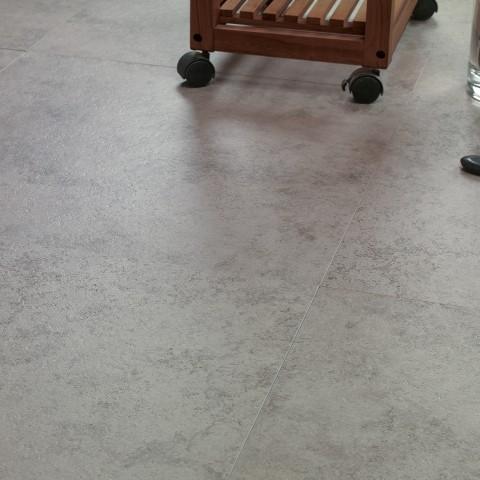 Azteca Gris 60X60 rustico-