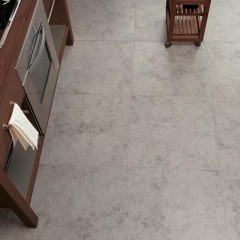 Azteca Gris 60X60 rustico