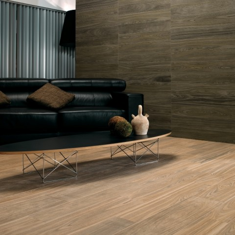 Ironwood Bambu 15X90 + 22.5X90 natural + Ironwood Olivo 15X90 natural-