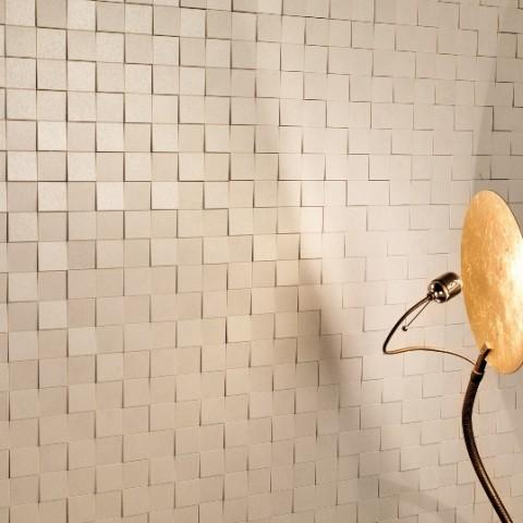 Mosaico 3D Lifestone Nacar