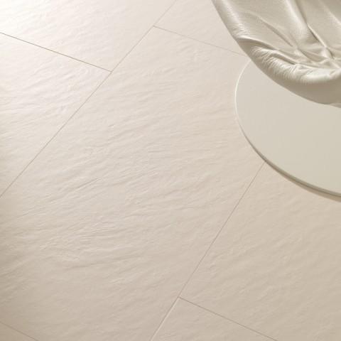 Onix Blanco 45X90 rustico-