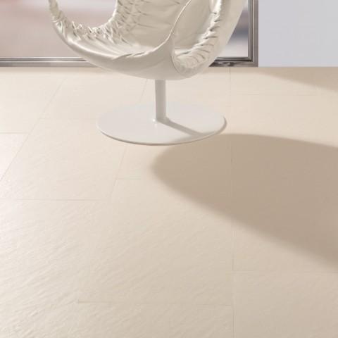 Onix Blanco 45X90 rustico